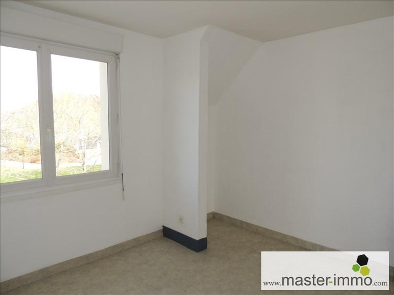 Alquiler  apartamento Alencon 345€ CC - Fotografía 5