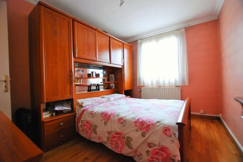 Revenda casa Bezons 329000€ - Fotografia 4