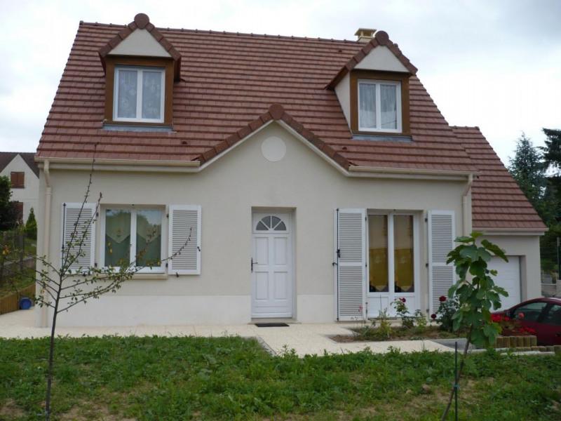 Terrain  de 283000 m² Montigny-Lès-Cormeilles par MAISONS SESAME