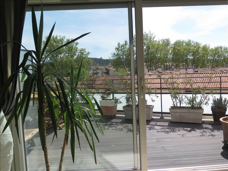 Vente appartement Six fours les plages 275000€ - Photo 3