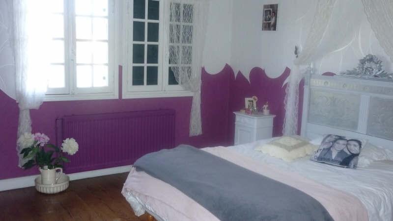 Vente maison / villa Luxey 178000€ - Photo 5