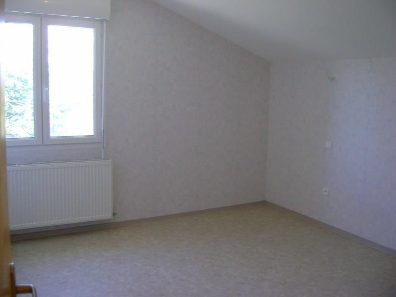 Location appartement Sebazac concoures 358€ CC - Photo 7