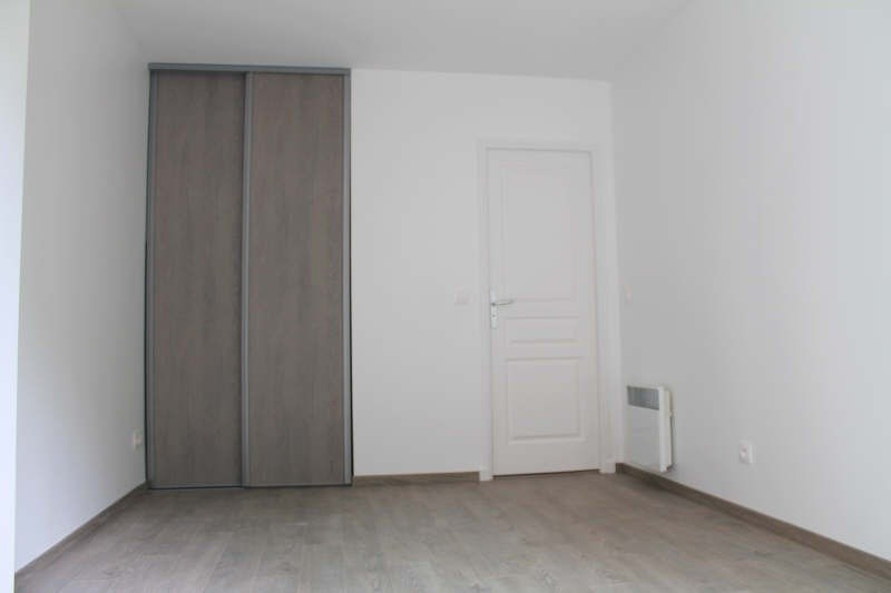 Location appartement Andresy 850€ CC - Photo 5