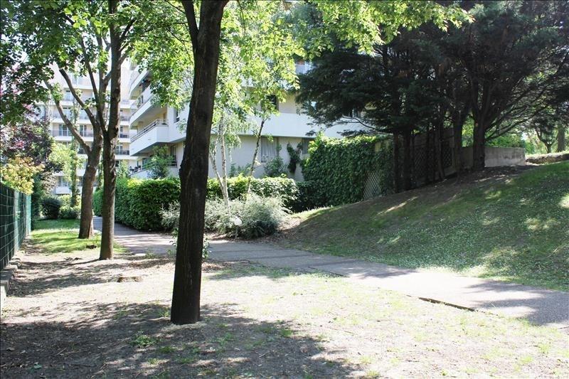 Sale apartment Asnieres sur seine 350000€ - Picture 4