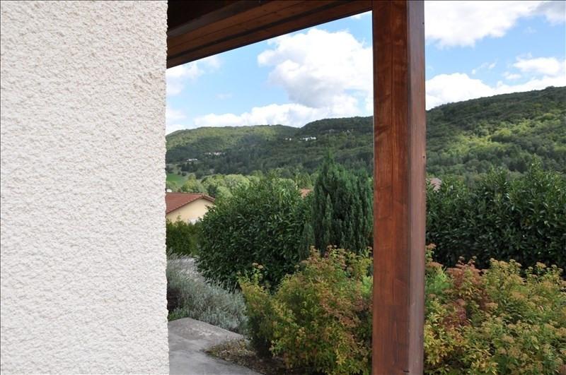Vente maison / villa Samognat 245000€ - Photo 13