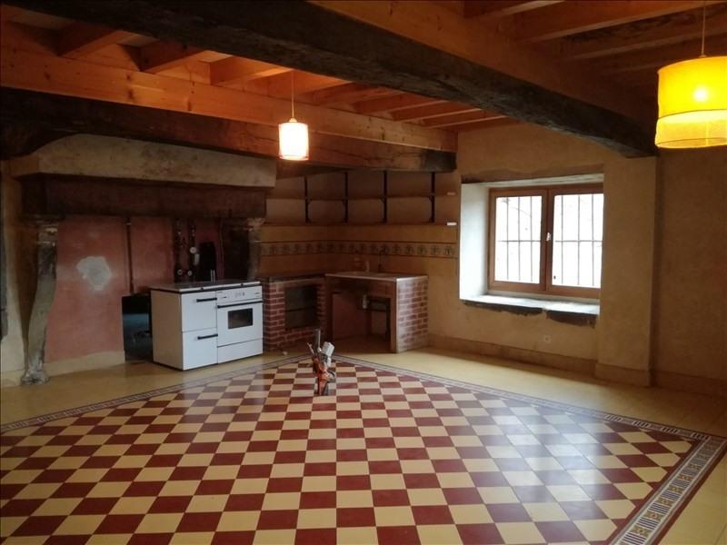 Vendita casa St marcellin 330000€ - Fotografia 3