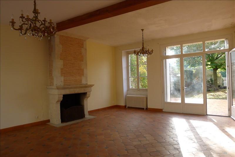 Vente maison / villa Patay 239000€ - Photo 3