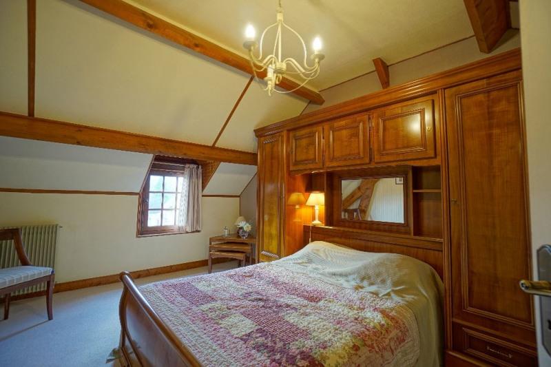 Vente maison / villa Les andelys 350000€ - Photo 14