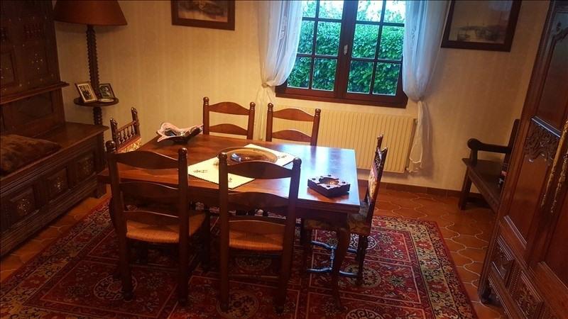 Verkauf haus Fouesnant 320250€ - Fotografie 3