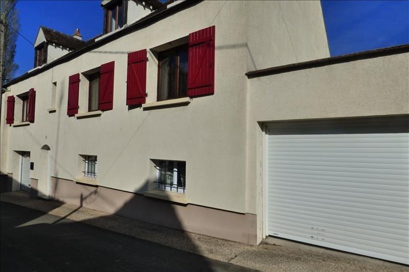Sale house / villa Moret loing et orvannes 315000€ - Picture 1