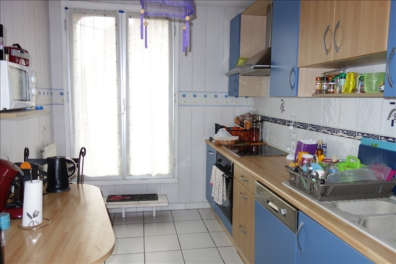 Vente appartement Pau 170 900€ - Photo 2