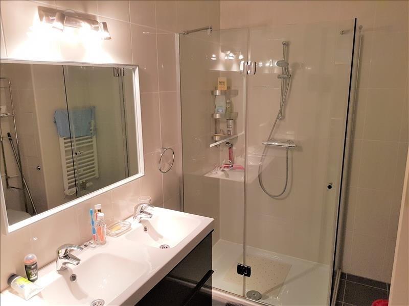 Vente appartement Issy les moulineaux 407000€ - Photo 7