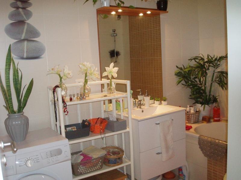 Sale apartment Le tampon 112000€ - Picture 10