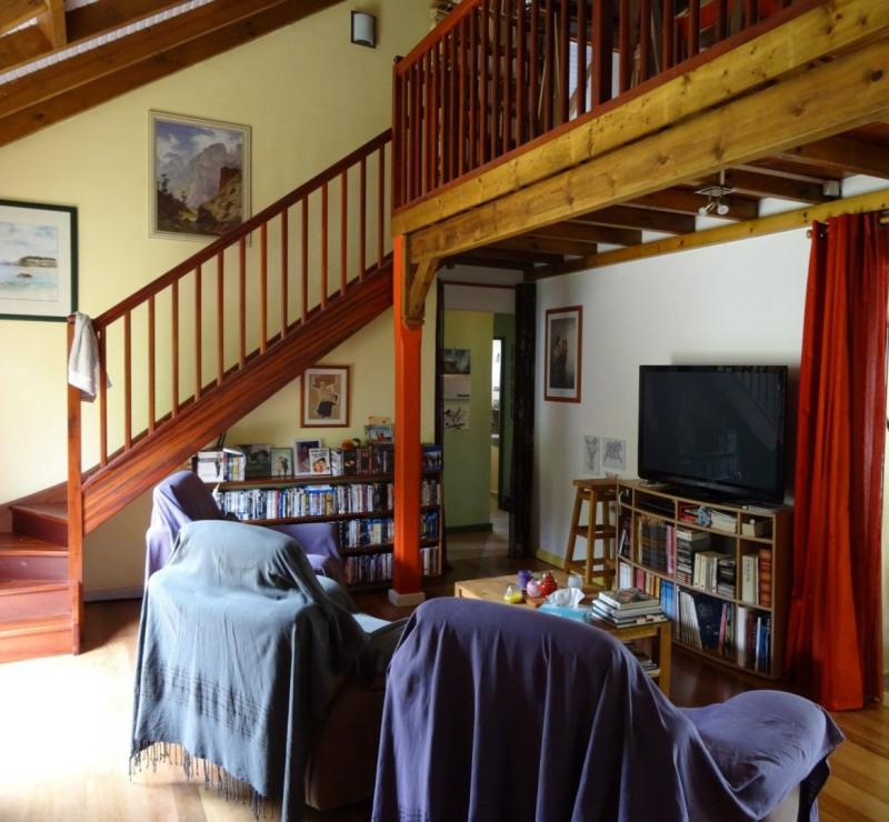 Deluxe sale house / villa Capesterre belle eau 320000€ - Picture 9