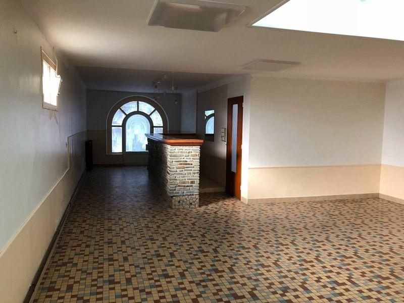 Verkoop  huis Quettetot 139400€ - Foto 2