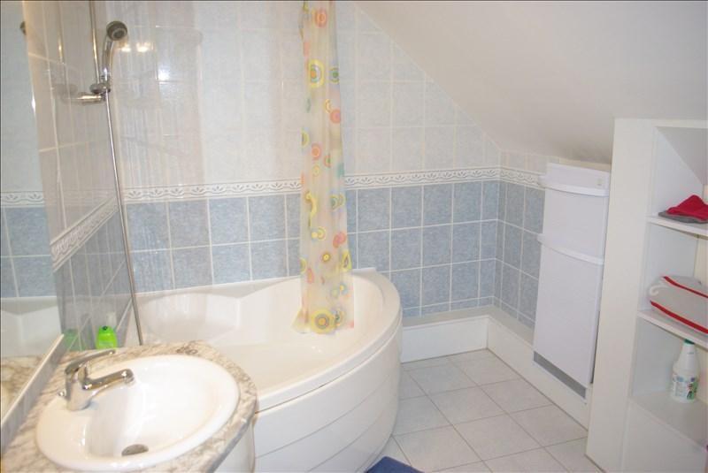 Location maison / villa Collan 535€ +CH - Photo 8