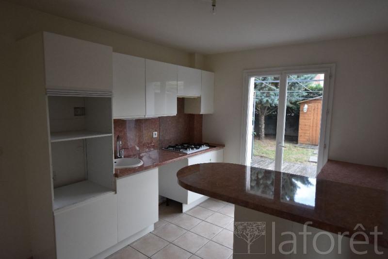 Vente maison / villa Cercie 223000€ - Photo 5