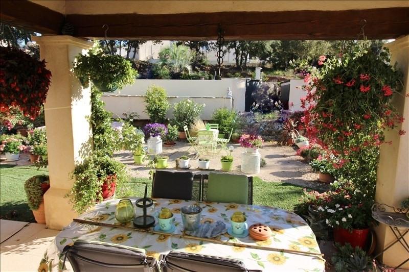 Vente maison / villa Peymeinade 473000€ - Photo 5
