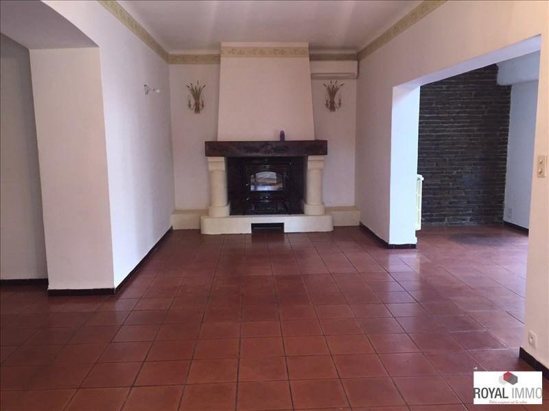 Location appartement Toulon 980€ CC - Photo 5