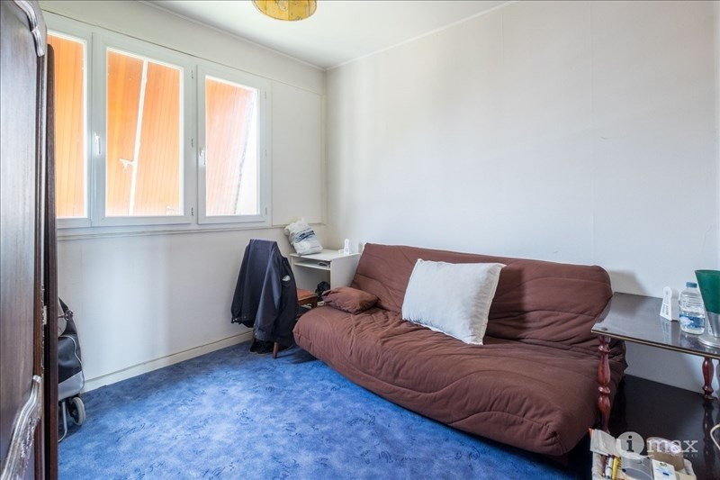 Vente appartement Colombes 192 500€ - Photo 5