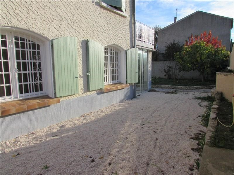 Vente maison / villa Beziers 249 000€ - Photo 3