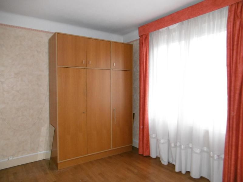 Vente maison / villa Vichy 133000€ - Photo 6
