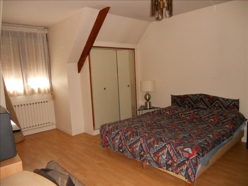 Sale house / villa Champigny sur marne 685000€ - Picture 7