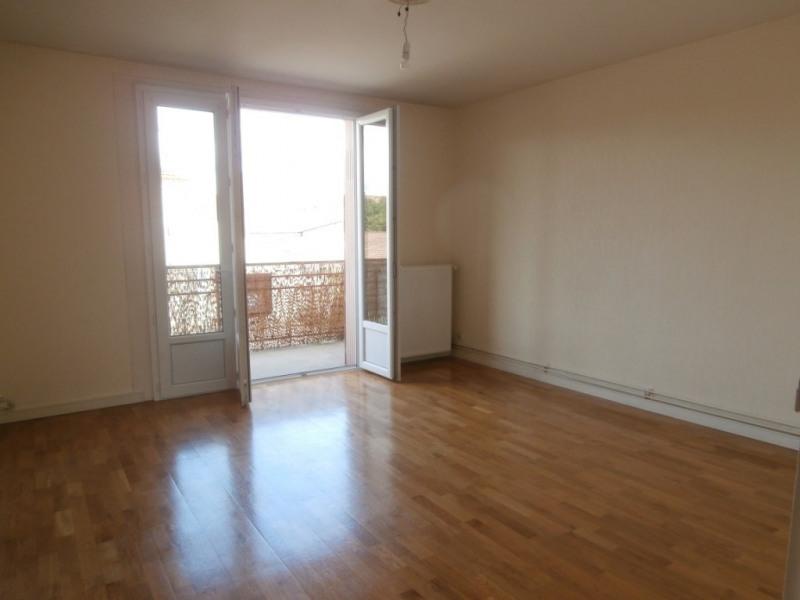 Vente appartement Bergerac 86500€ - Photo 1
