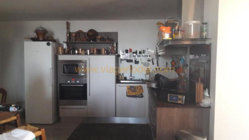 Life annuity house / villa Savignac de nontron 90000€ - Picture 4