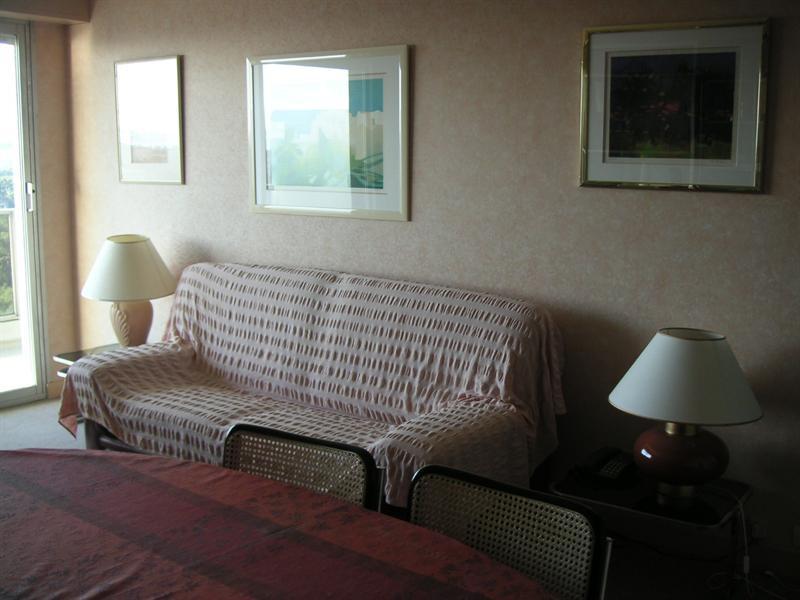 Vacation rental apartment La baule-escoublac 1006€ - Picture 4