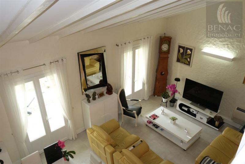 Vente maison / villa Castres 235000€ - Photo 1