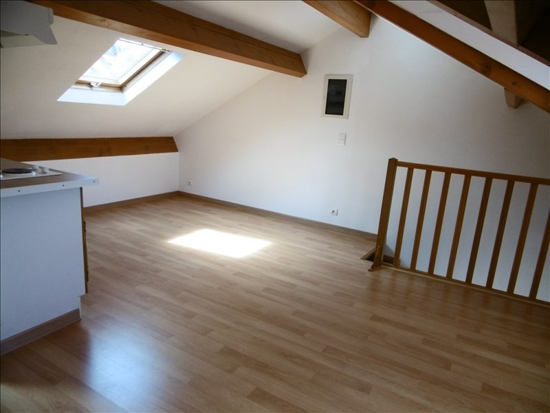 Location appartement Orsay 550€ CC - Photo 2