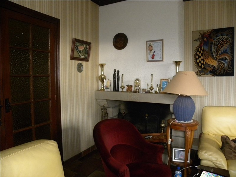 Vente maison / villa St jean pied de port 231000€ - Photo 2