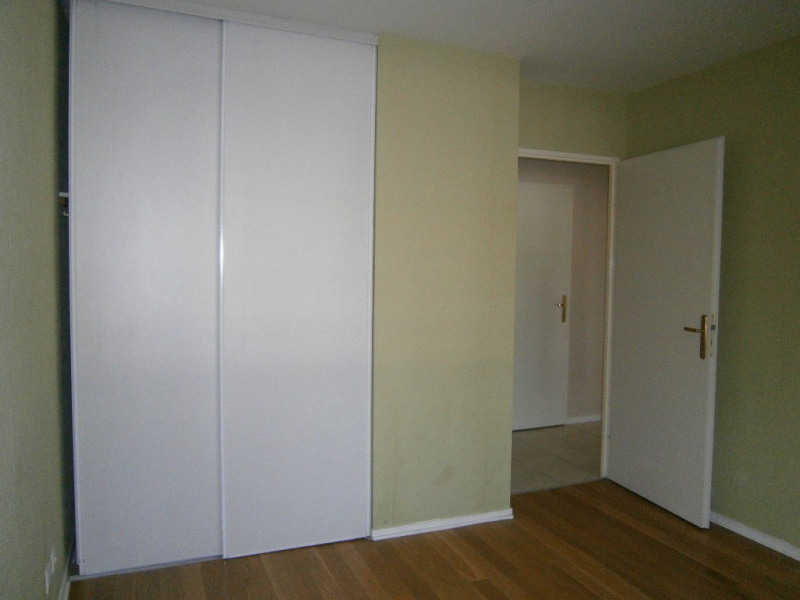 Location appartement Guyancourt 991€ CC - Photo 6