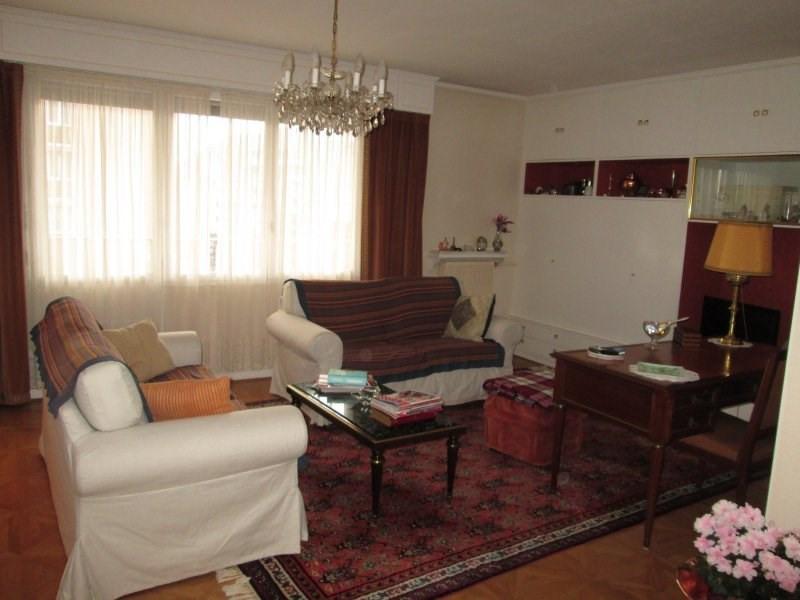 Vente appartement Choisy le roi 242000€ - Photo 7