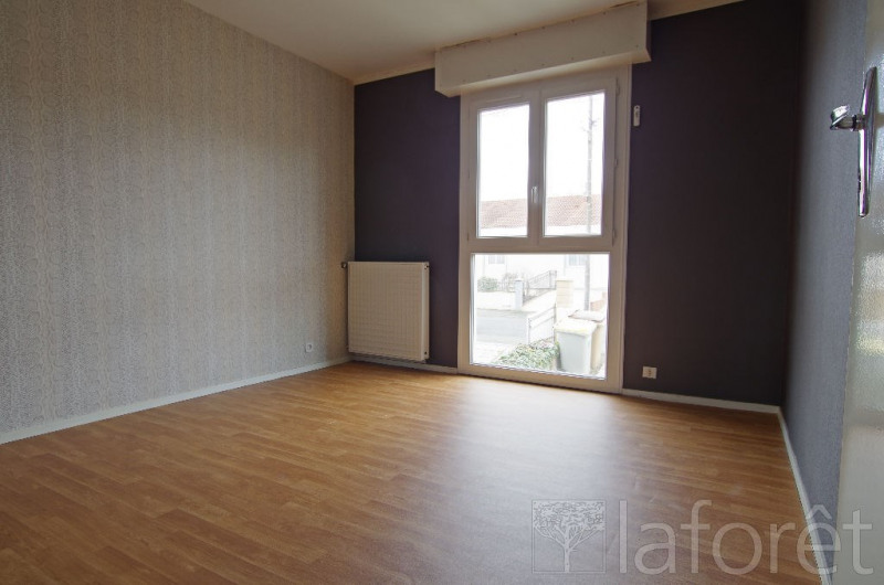 Vente maison / villa Cholet 192 300€ - Photo 3