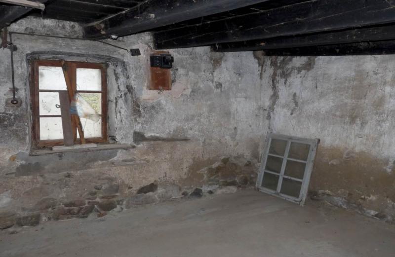 Venta  casa Pers-jussy 67000€ - Fotografía 4