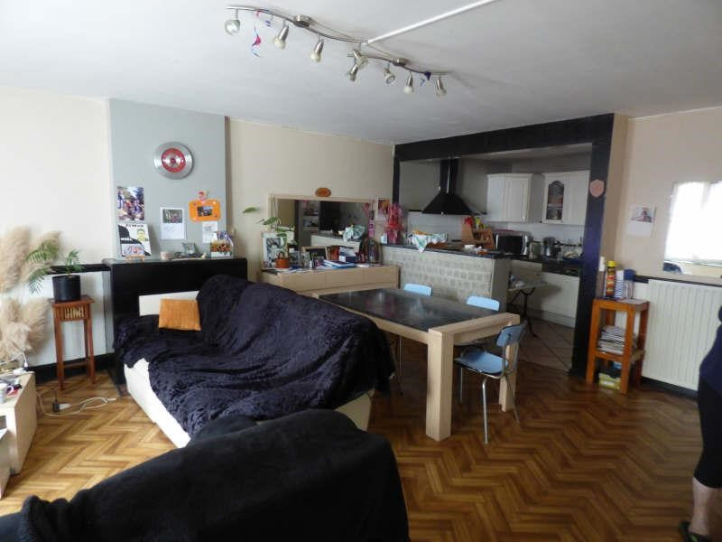 Vente maison / villa Aussillon 65000€ - Photo 1