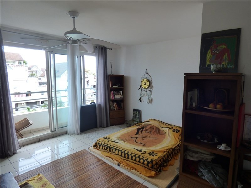 Vente appartement St pierre 108 000€ - Photo 3