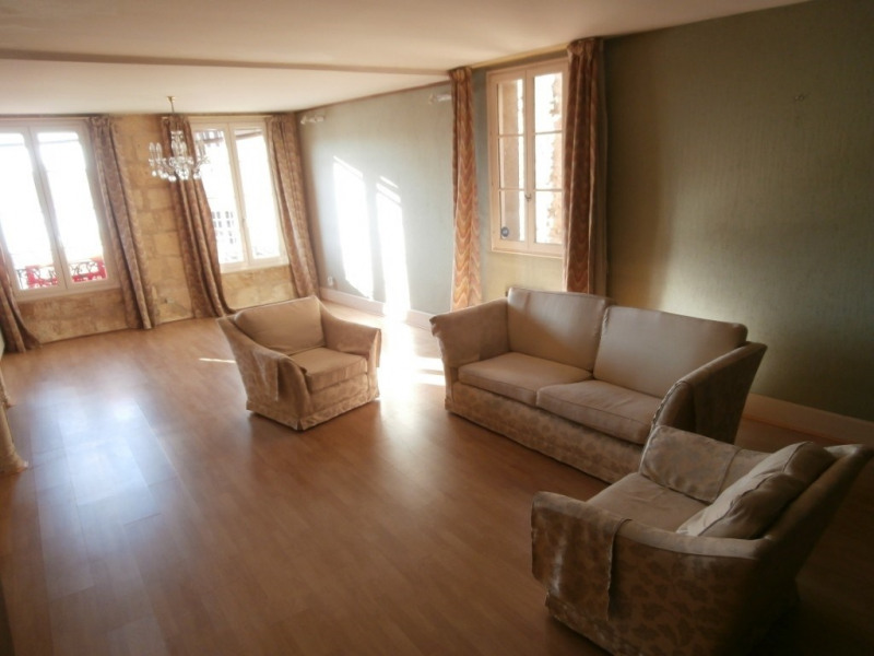 Vente appartement Bergerac 196 750€ - Photo 2