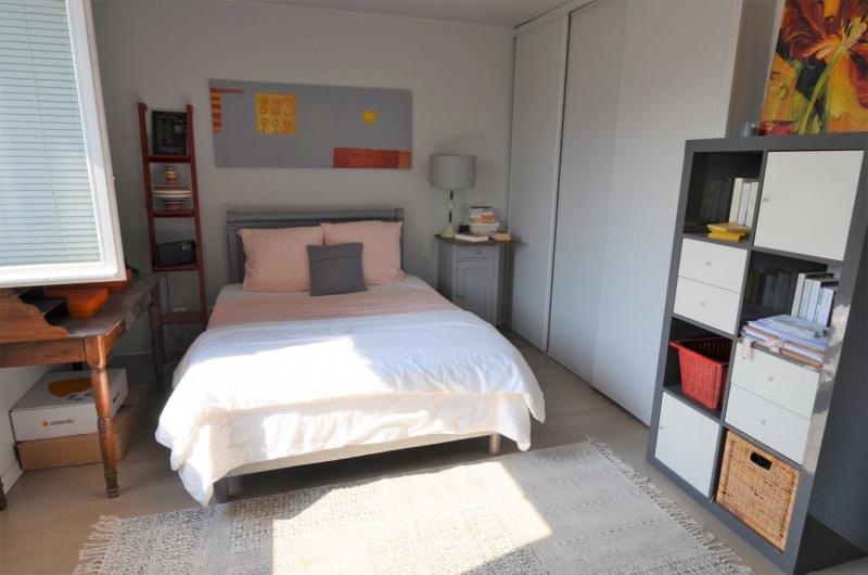 Sale house / villa Croissy-sur-seine 930000€ - Picture 9