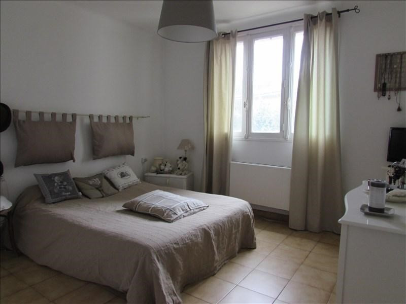 Sale apartment Beziers 90 000€ - Picture 4