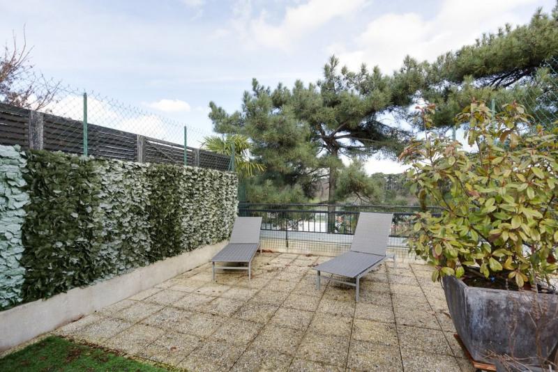 Престижная продажа квартирa Boulogne-billancourt 1196000€ - Фото 3