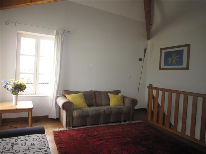 Vente maison / villa Carves 349000€ - Photo 12