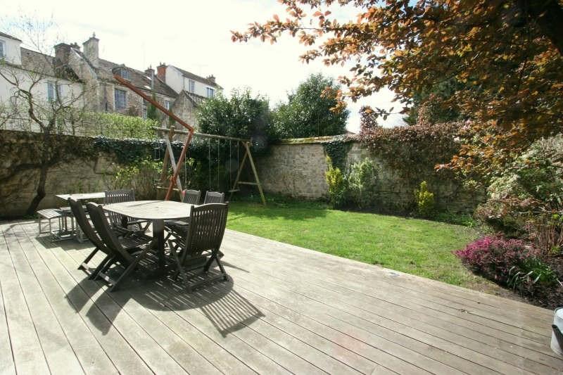 Deluxe sale house / villa Fontainebleau 1150000€ - Picture 9