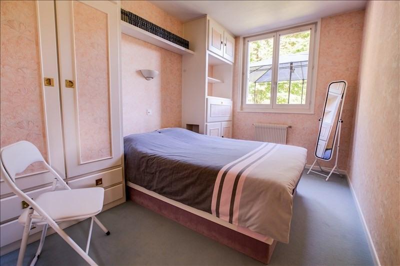 Deluxe sale house / villa Essert romand 649000€ - Picture 7