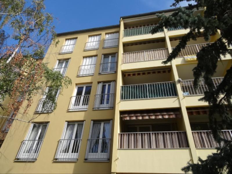 Location appartement Jassans riottier 778,08€ CC - Photo 9