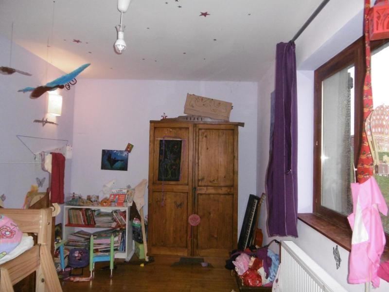 Location maison / villa St laurent de chamousset 715€ CC - Photo 5