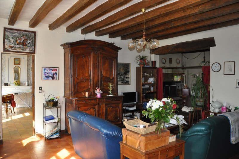 Vente maison / villa Vendôme 228580€ - Photo 2