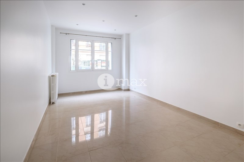 Vente appartement Colombes 199000€ - Photo 2